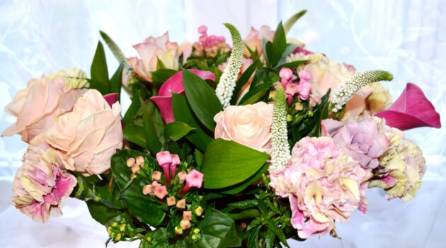 mothers day flowers, prestige flowers, review, prestige flowers review, mothering sunday, flowers, bouquet