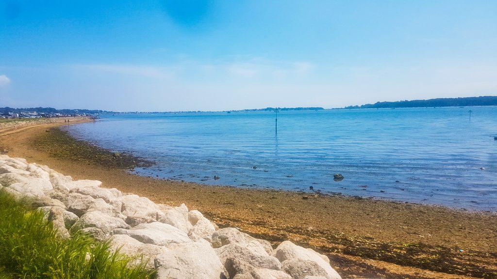 Poole Quay, Poole Harbourside, Poole waterfront, Poole Marina